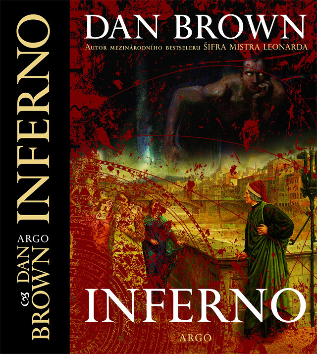 Inferno free ebook download - downloadallfilesnowclub