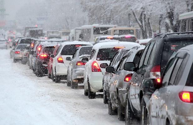 Причины покупки автомобиля в2020 году назвали новосибирцы