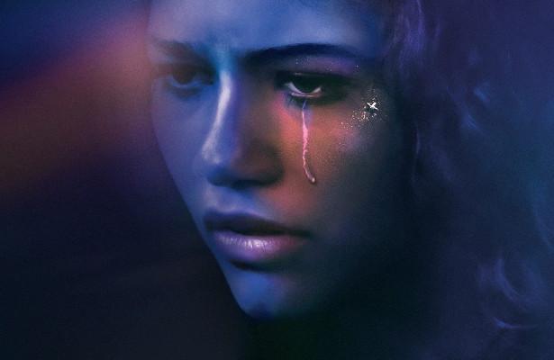 Новая «Эйфория», ретро-драма Финчера инетолько: 5лучших премьер недели