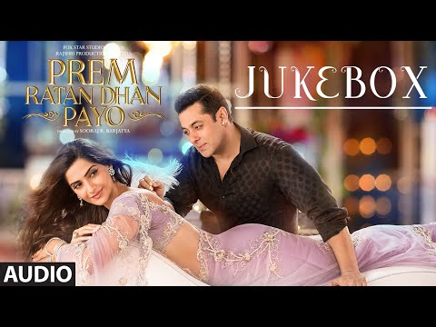 Prem Ratan Dhan Payo Torrent Hindi Movie Full HD Download