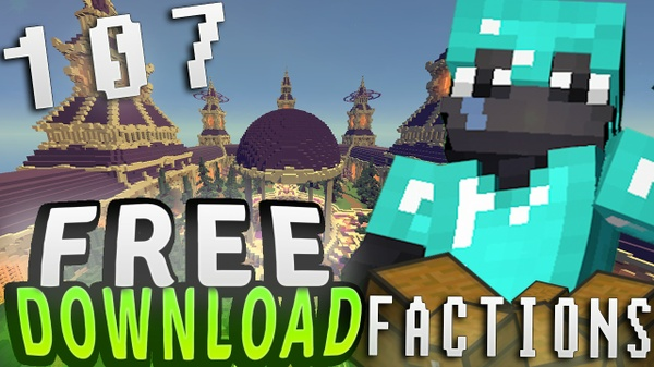 Minecraft Free Download (v1122) IGGGAMES