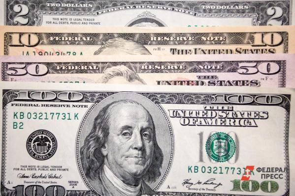 Торговый оборот между Зауральем иКазахстаном достиг 51,2млндолларов