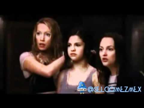 Selena ver online gratis latino - Pelculas Online y