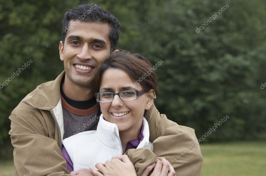 How to Date a Divorced Woman - Dating Tips
