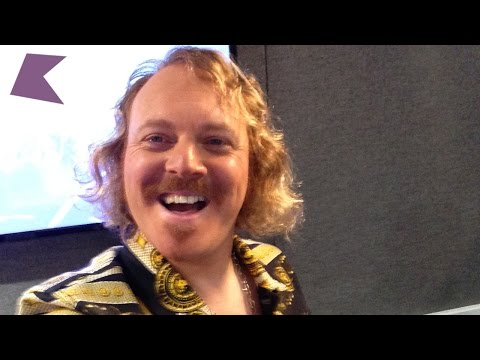 Keith Lemon: The Film videos - British Comedy Guide