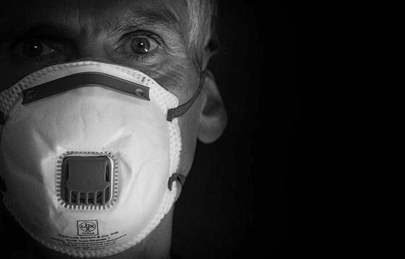 Брат мэра Ливерпуля умер откоронавируса