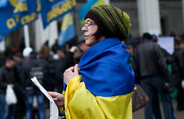 Украина подала вЕвропейский судискпротив России