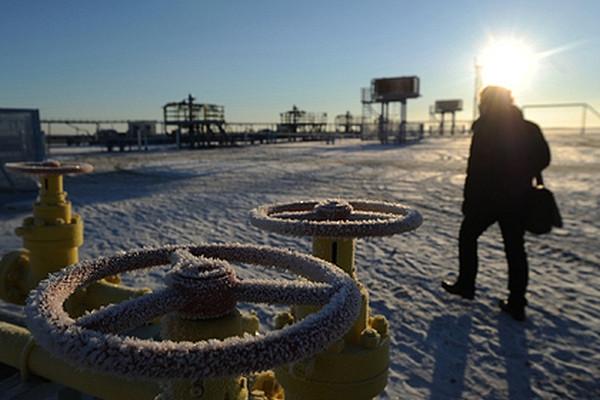 Силуанов считает, чтоправительство увеличит финансовую помощь регионам в2021 году