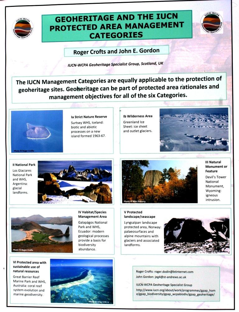 Essays on marine biodiversity
