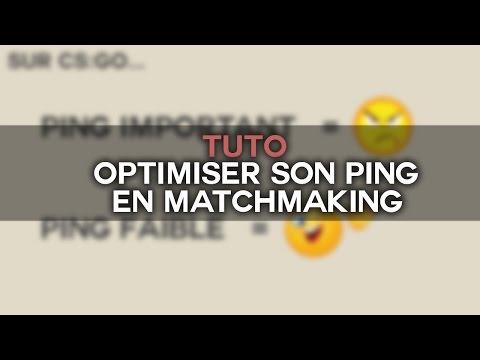 matchmaking ping cs go