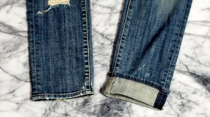 как комбинировать и подбирать одежду