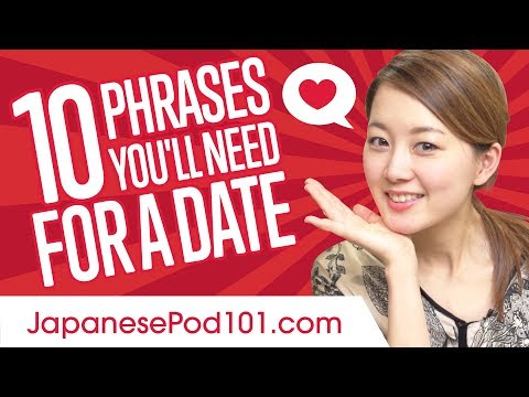 Top 10 dating sites in japan