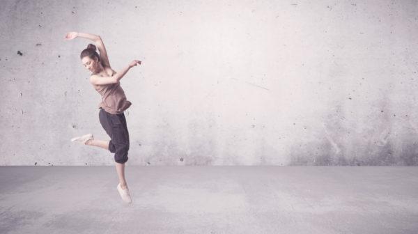Какнаучиться танцевать снуля: 6ключевых советов