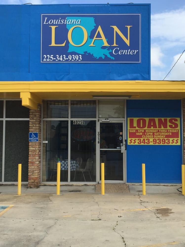 Cash loans des moines photo 6