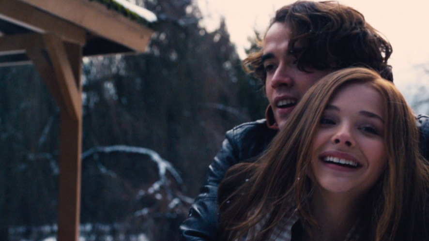 If I Stay – Official Movie Site – ON DIGITAL HD NOV 11
