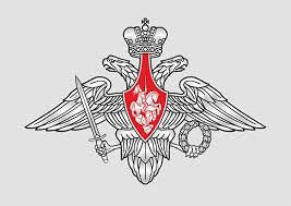 НаСахалине состоялись показательные выступления разведчиков ВВОпорукопашному бою