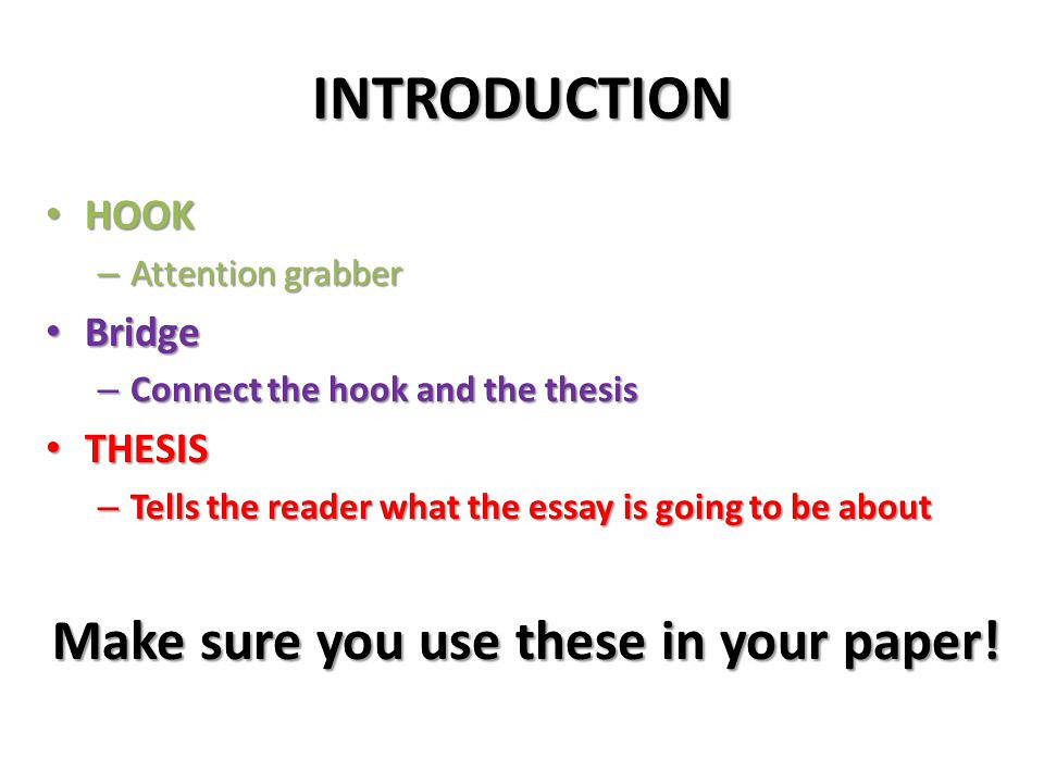 Essay Writing Format For High School Students Attention Grabber For Essay Essays On Importance Of English also Is A Research Paper An Essay Write My Attention Grabber Essay About English Language Essay