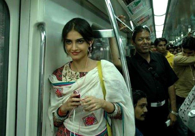 Local dating in delhi