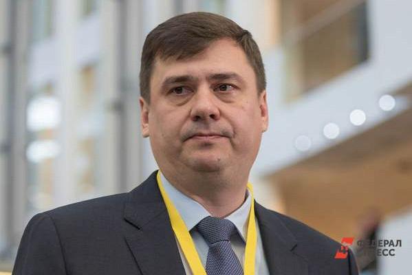 Вице-мэру Извекову, подозреваемого вовзяточничестве, предложили уволиться