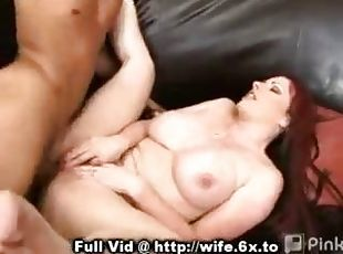 Young girl 13 blowjob
