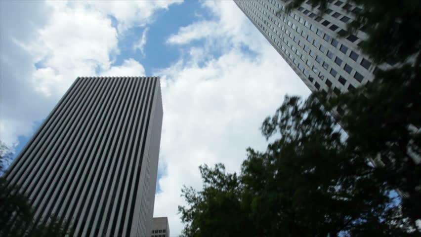 Rbc corporate office locations houston texas