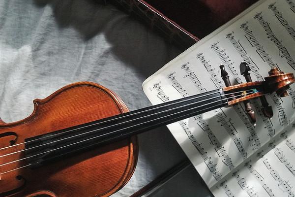 ВСокольниках состоится концерт академического пения