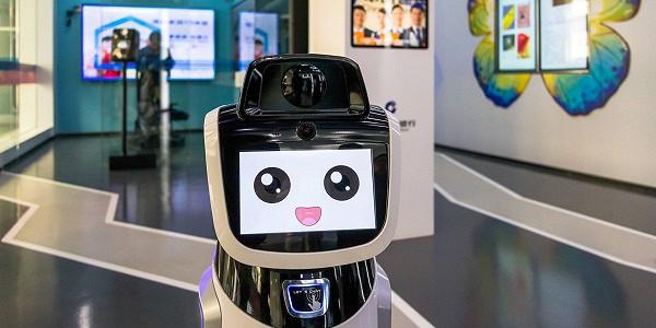 Роботы помогают банкам прогнозировать поведение клиентов