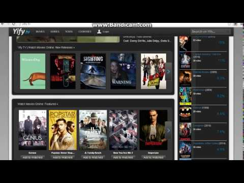 p free movie apps 2016 - Free Movie Sites Apps