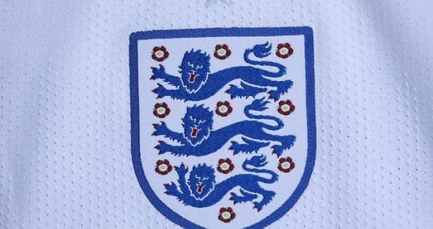 Дваигрока сборной Англии пропустят неделю из-закоронавирусных ограничений