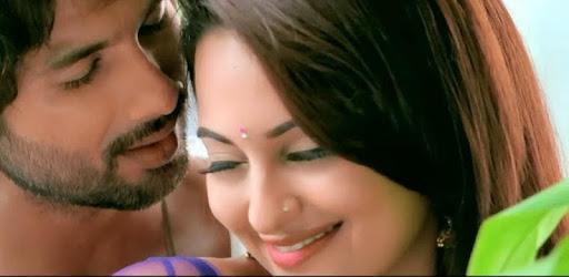 R Rajkumar Video Songs Hd 1080p Blu Ray 3GP Mp4