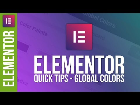 Elementor PRO Review – Is It Worth It? The Ultimate Review