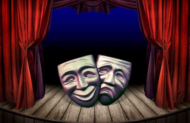 Громкие театральные премьеры, фотобиеннале инетолько: куда сходить вапреле