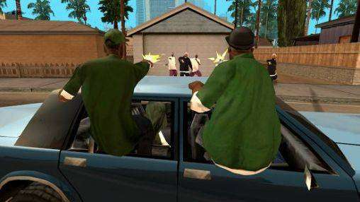 Download Gta3sf9 3 files from TraDownload