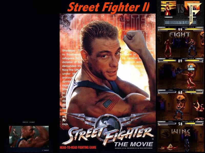 Van Damme Filmleri - indirmeden film izle ,film izle