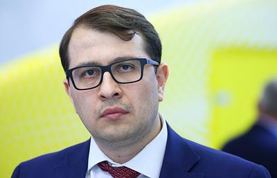 Замглавы Минэкономразвития: конкурс «Лидеры России»— этореально работающий социальный лифт