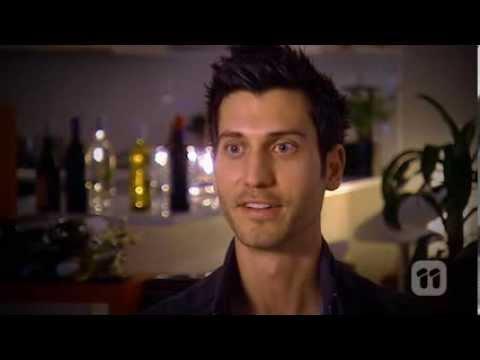 Dating in the dark australia imdb