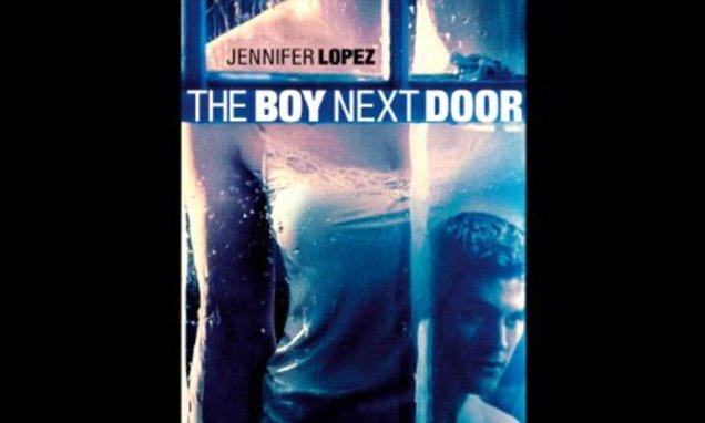 The Boy Next Door (2015) on iTunes