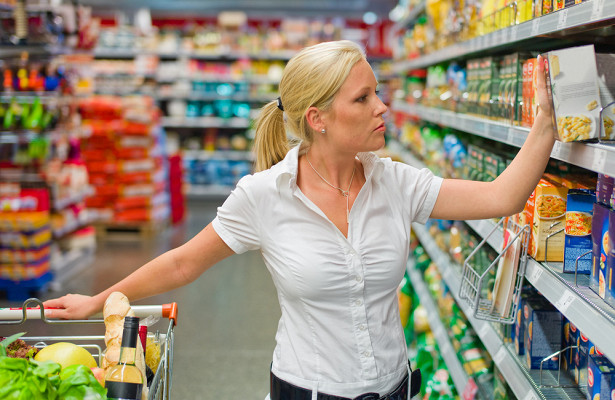 Дешевые продукты, которые спасут иммунитет