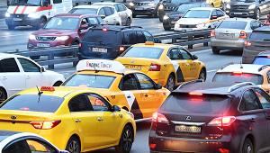 Ослабление рубля ударит поавтомобилистам