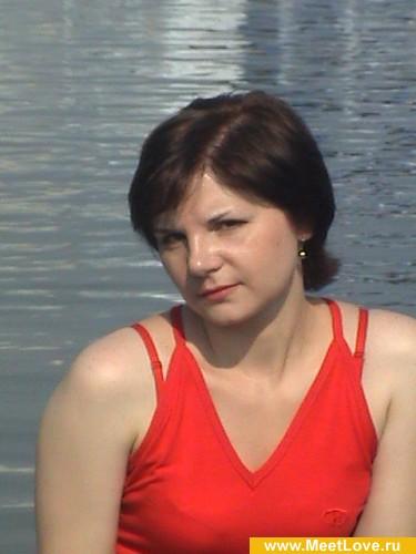Знакомства москва с женщиной от 35 лет