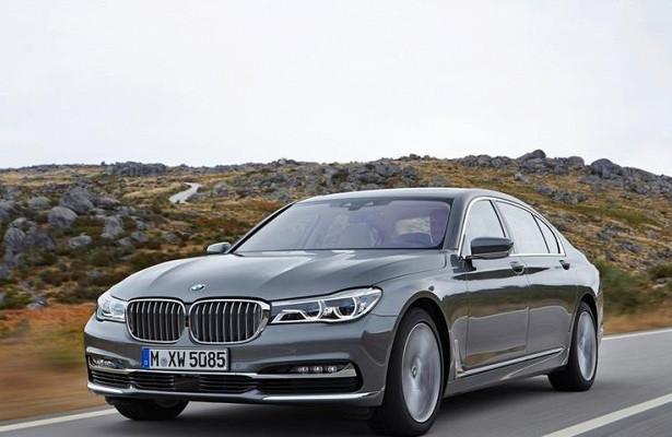 BMWМитрофанова продадут закопейки