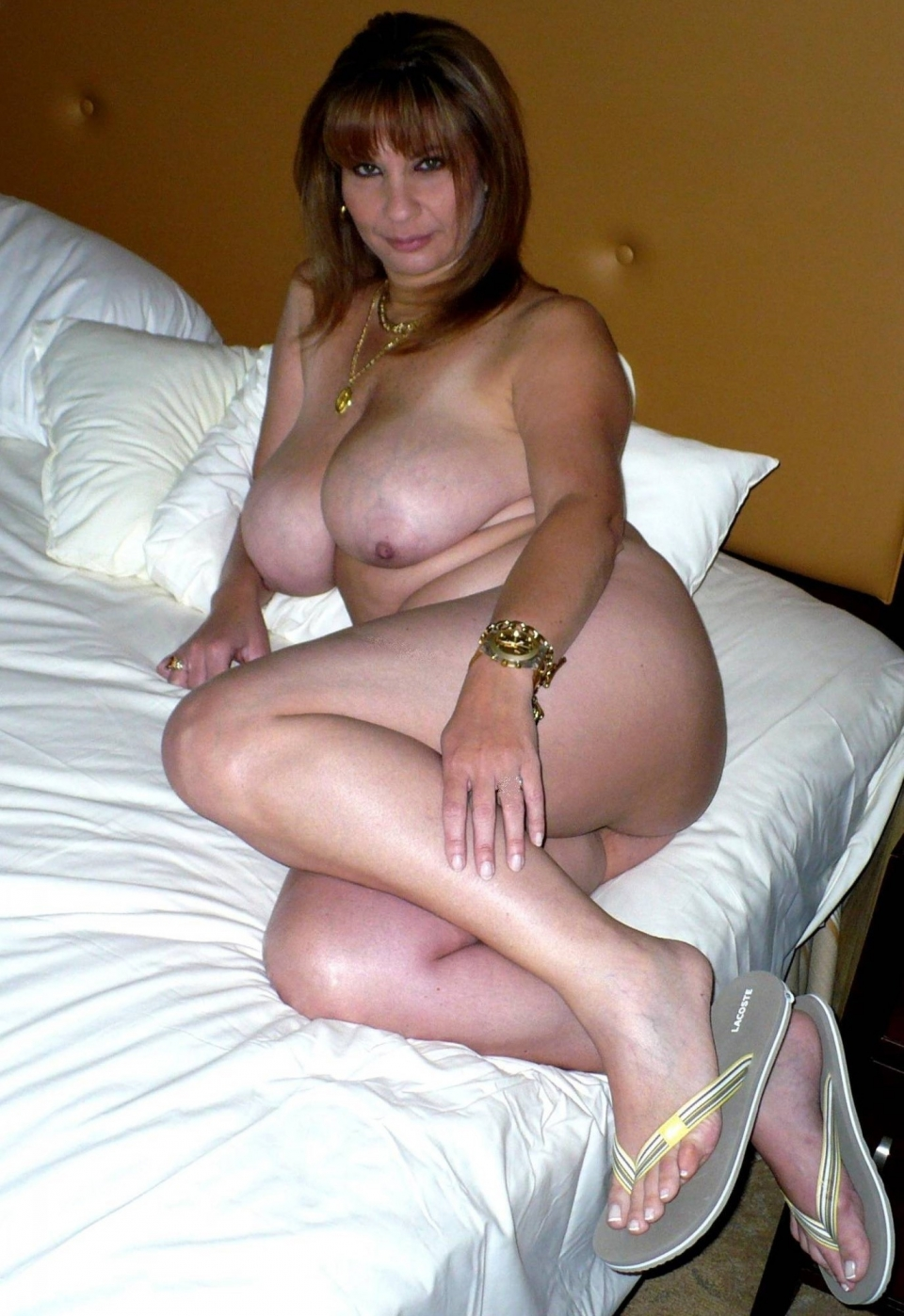 homemade wife big tits - other - xxx photos