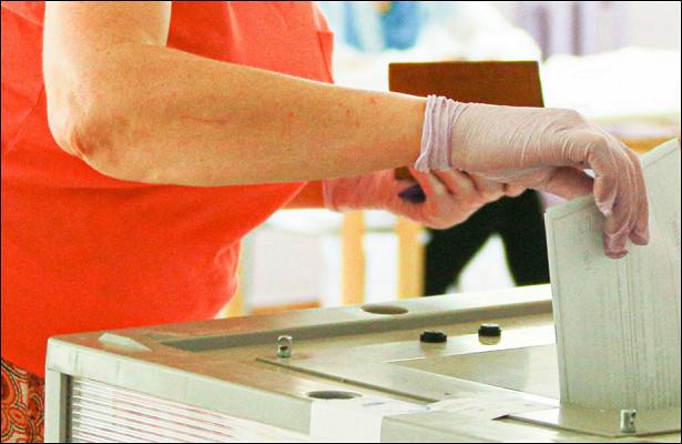 ВБуркина-Фасо началось голосование напрезидентских ипарламентских выборах