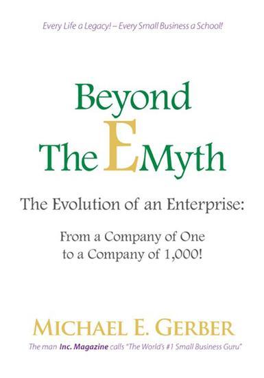 e e myth - Download eBook PDF/EPUB