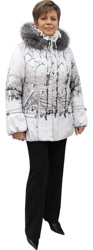 Куртка - одежда для девочек в алматы - olx kz