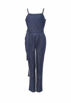джинсовые платья 2013, фото коллекции valentino red