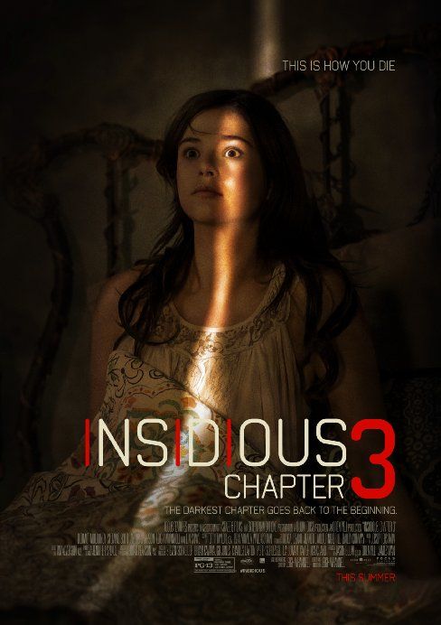 Download Insidious Chapter 3 2015 Web-Dl 720p Subtitle