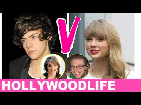 Taylor swift dating xbox one