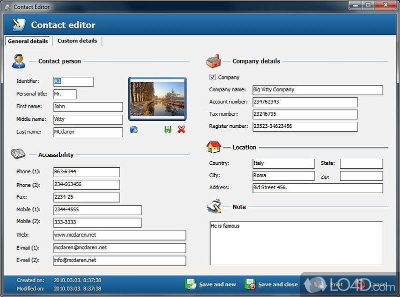 Скачать бесплатно программу on line contact