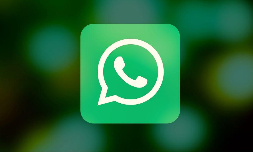 El navegador Opera ahora te permite hablar por WhatsApp